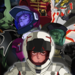 GundamUCMovie