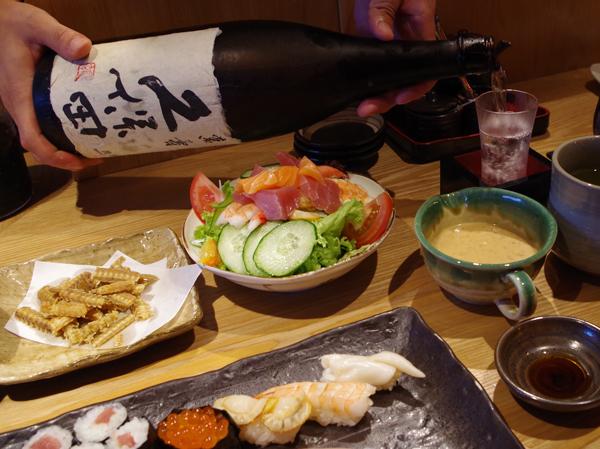 rakuzen-sake8