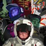 GundamUCMovie