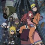 NarutoMovie4