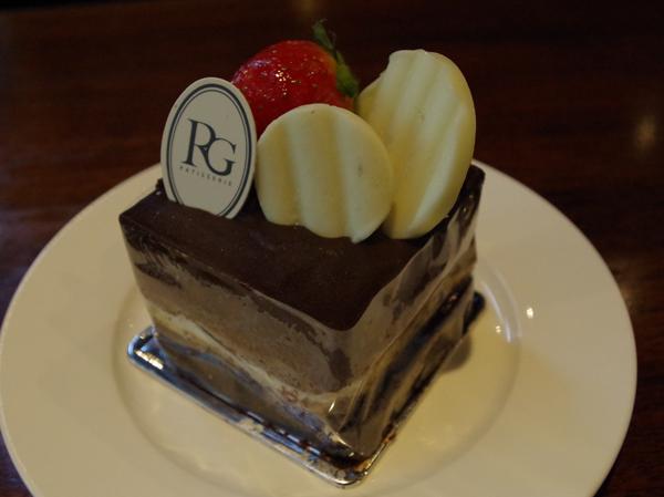 GL-cake