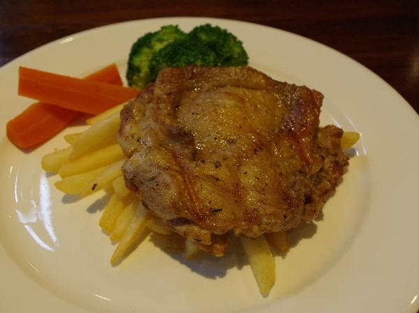 GL-lunch